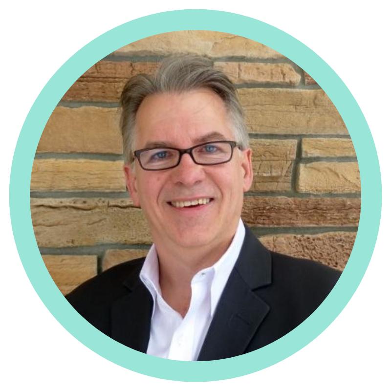 Tony Loyd , Social Entrepreneur Podcast   LinkedIn  |  Twitter