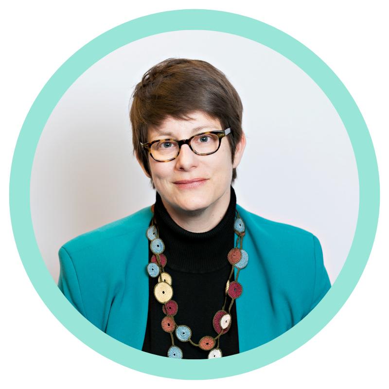 Karin Ciano , Collaborative Community Law Initiative   LinkedIn