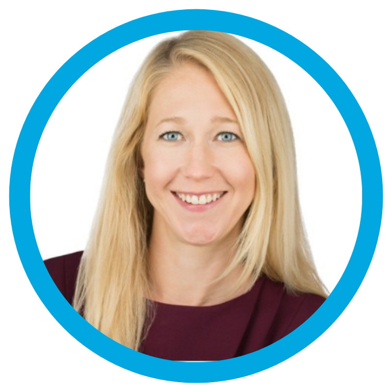 Meredith Bauer , EntrePartner Law Firm   LinkedIn  |  Twitter