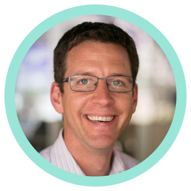 Scott Burns,  Structural   LinkedIn