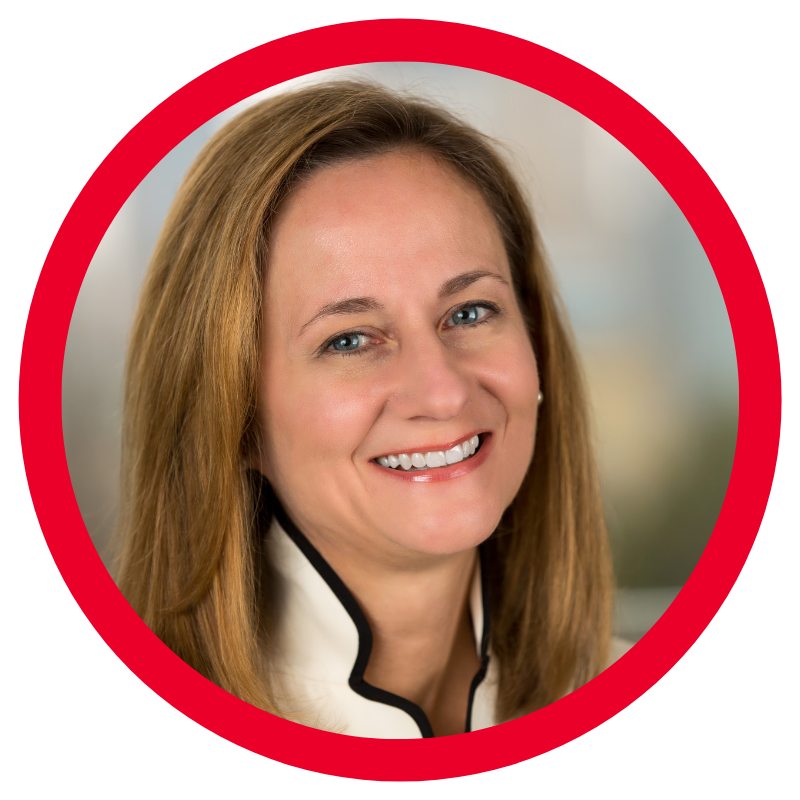 Sara Russick , Capita3   LinkedIn  |  Twitter