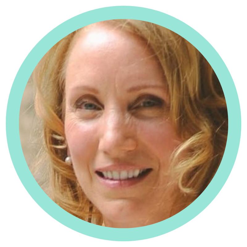 Pam York , Capita3   LinkedIn  |  Twitter