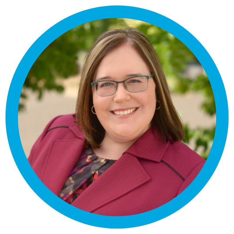 Katie Barrett Wiik , Best & Flanagan LLP   LinkedIn  |  Twitter