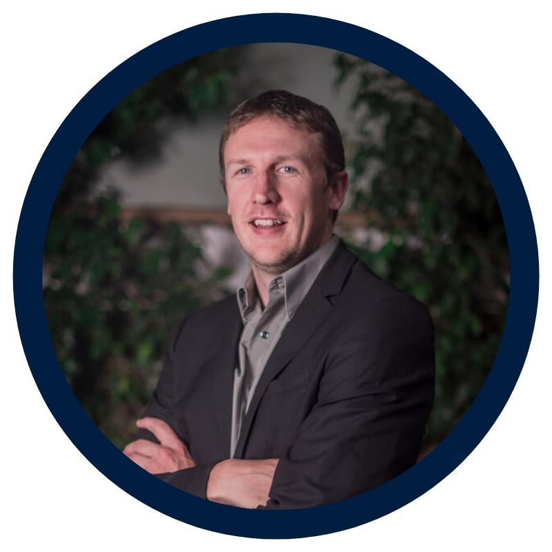 Ross Grant , Thompson Reuters   LinkedIn