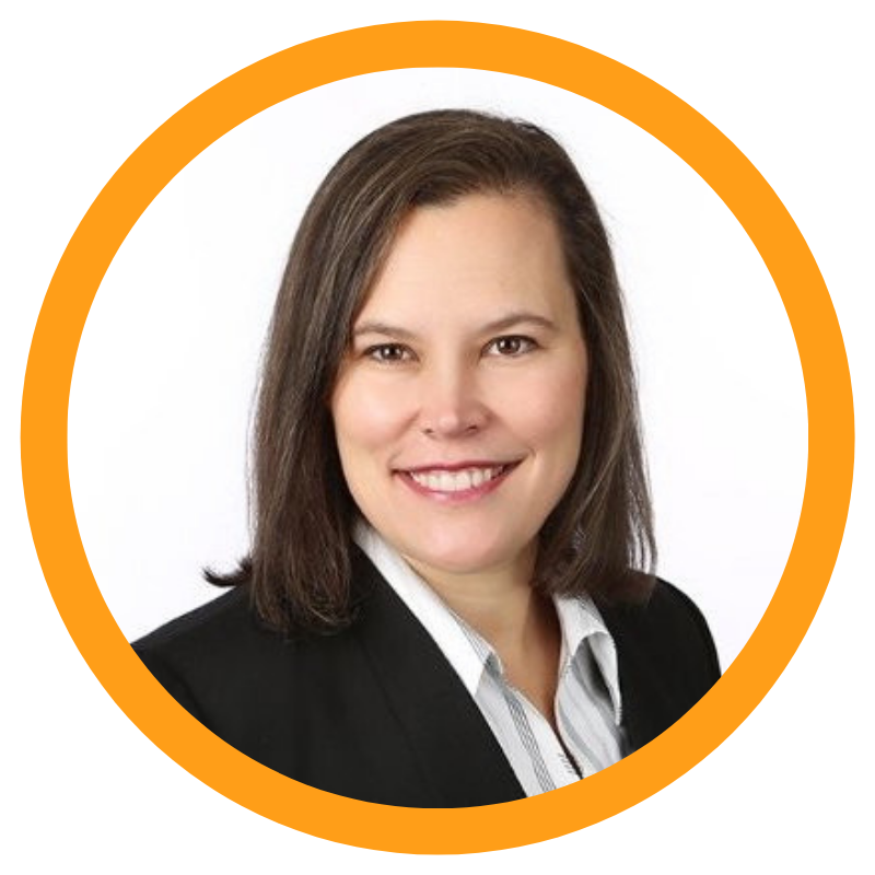 Mia Mendoza , Bailiwick Law   LinkedIn