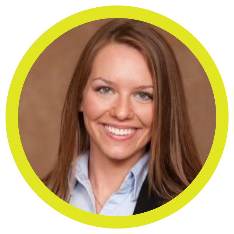 Caitlin Pearson , Director of Sales   LinkedIn