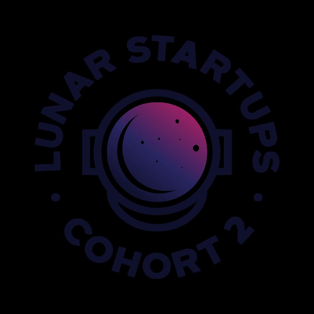 LS-Cohort2-Logo-4Color.png