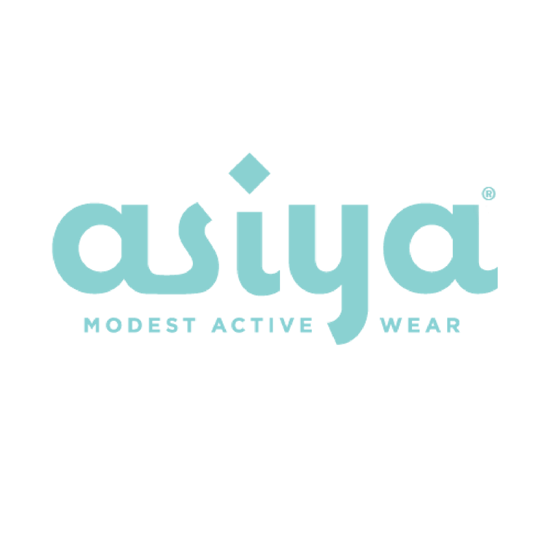 - A social enterprise created with the mission of increasing sports participation rates among Muslim girls by developing activewear that enables physical activity and sports participation while upholding religious and cultural beliefs