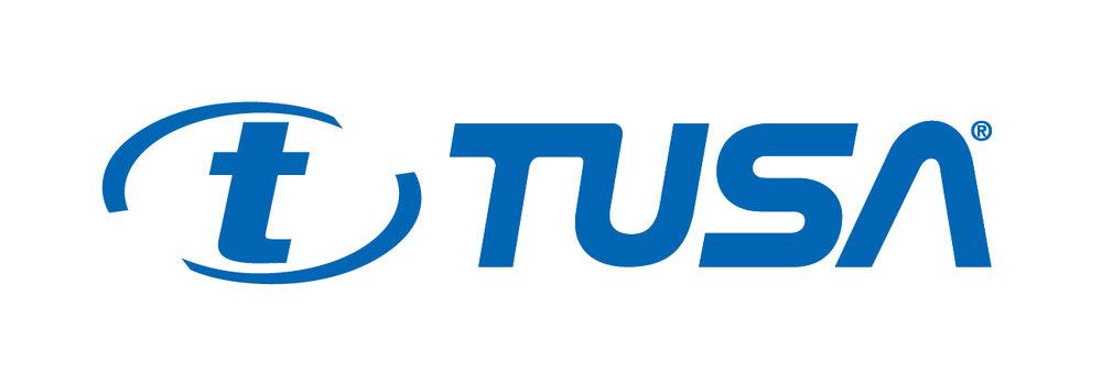 LOGOTYPES_TUSA11 _T_BL.jpg