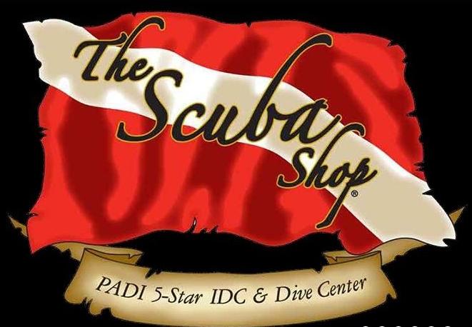 SCUBA SHOP.PNG