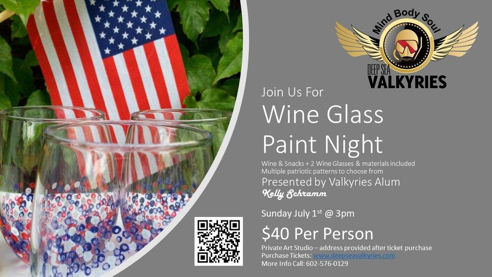 Wine Glass Paint.jpg