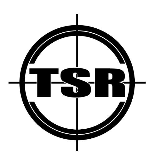 TSR.jpeg