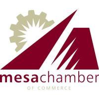 500px_Mesa-Chamber---Vert.jpg