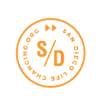 MA18_J013_003-Made-in-San-Diego-Website_Lifechanging-Logo_cropped.png