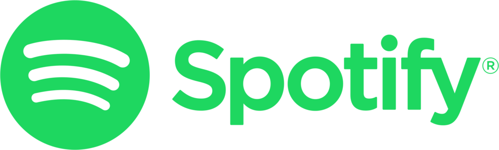 Copy of Copy of Spotify