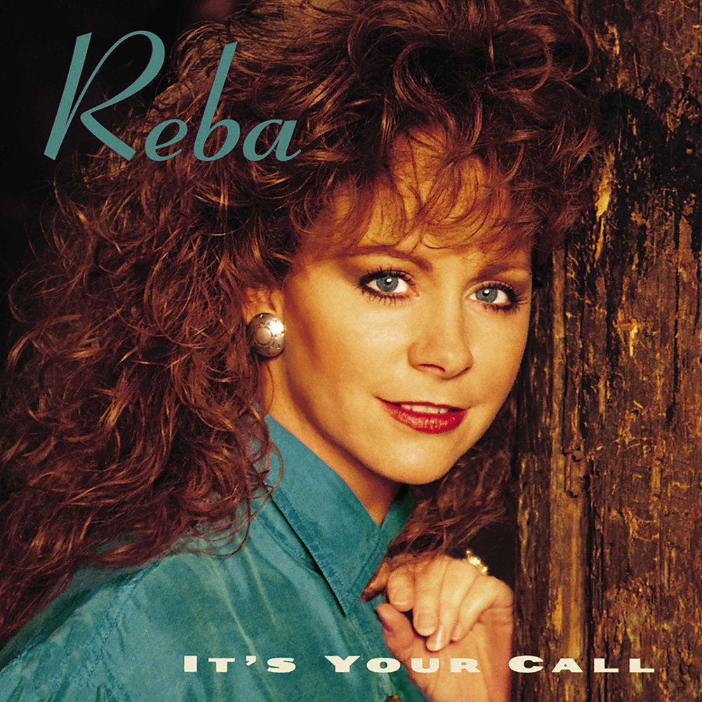 1992 - It's Your Call.jpg