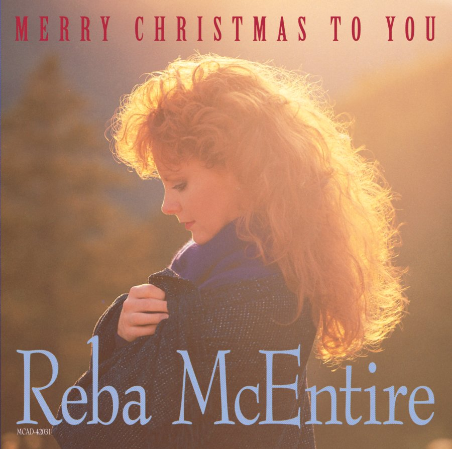 1987 - Merry Christmas To You (Reissue).jpg