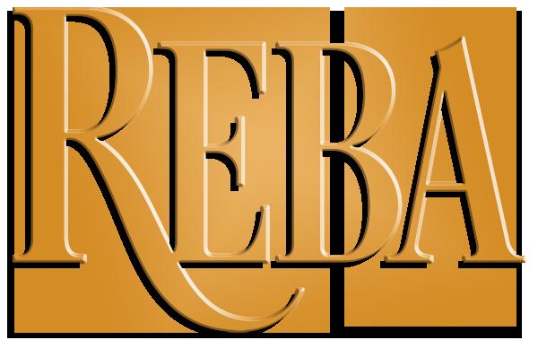 reba to receive career maker award reba mcentire