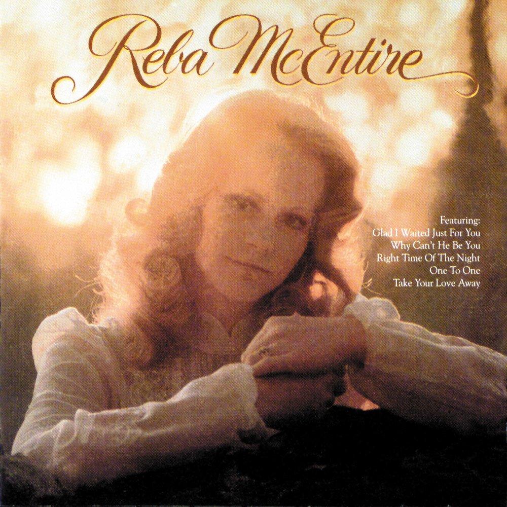 1977 - Reba McEntire.jpg