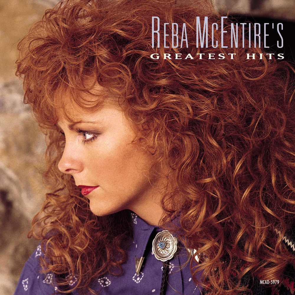 1987 - Greatest Hits (Reissue).jpg