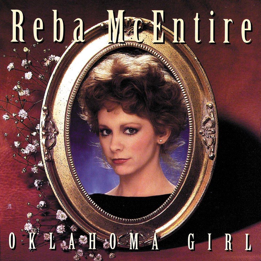 1994 - Oklahoma Girl.jpg