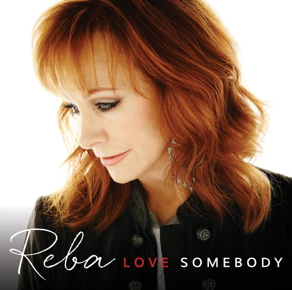 2015 - Love Somebody.jpg