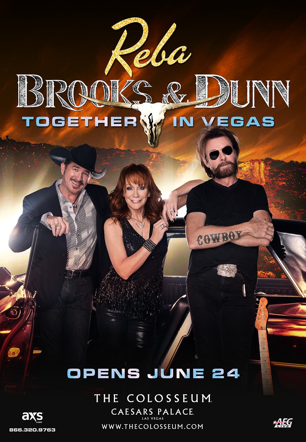 reba brooks and dunn admat final layered copy.jpg