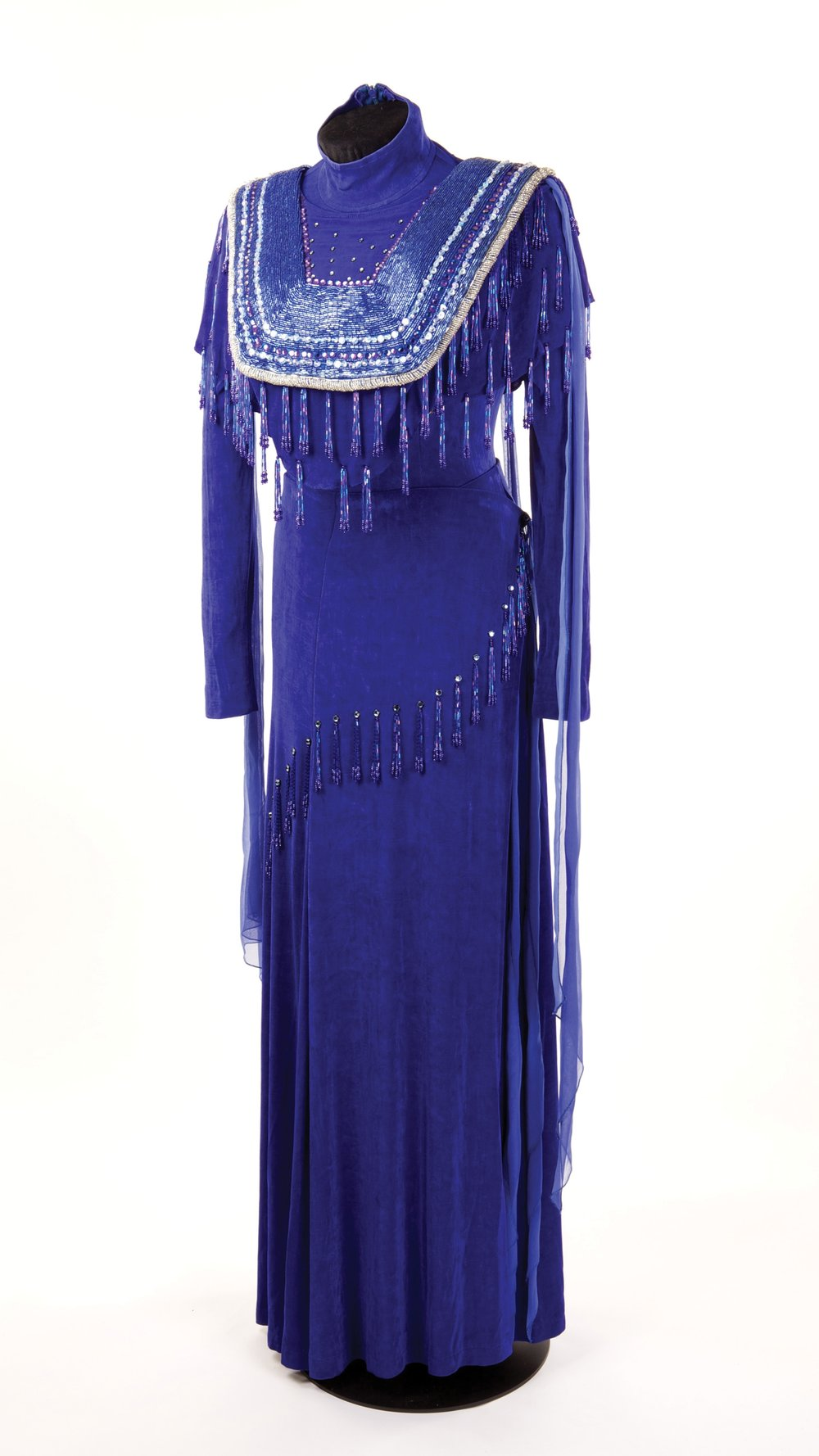 Blue Bead Dress.jpg