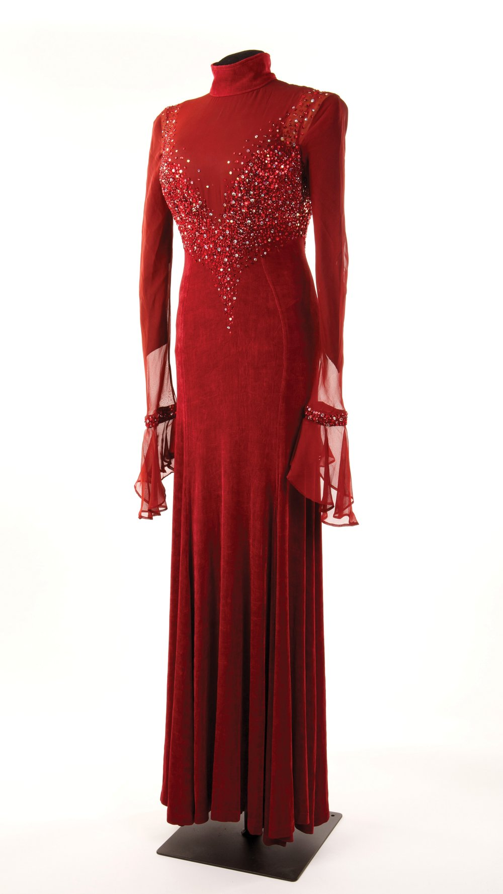 ACM Red Dress '93.jpg