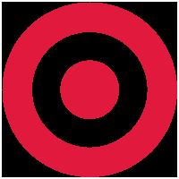 Logo_Target.png