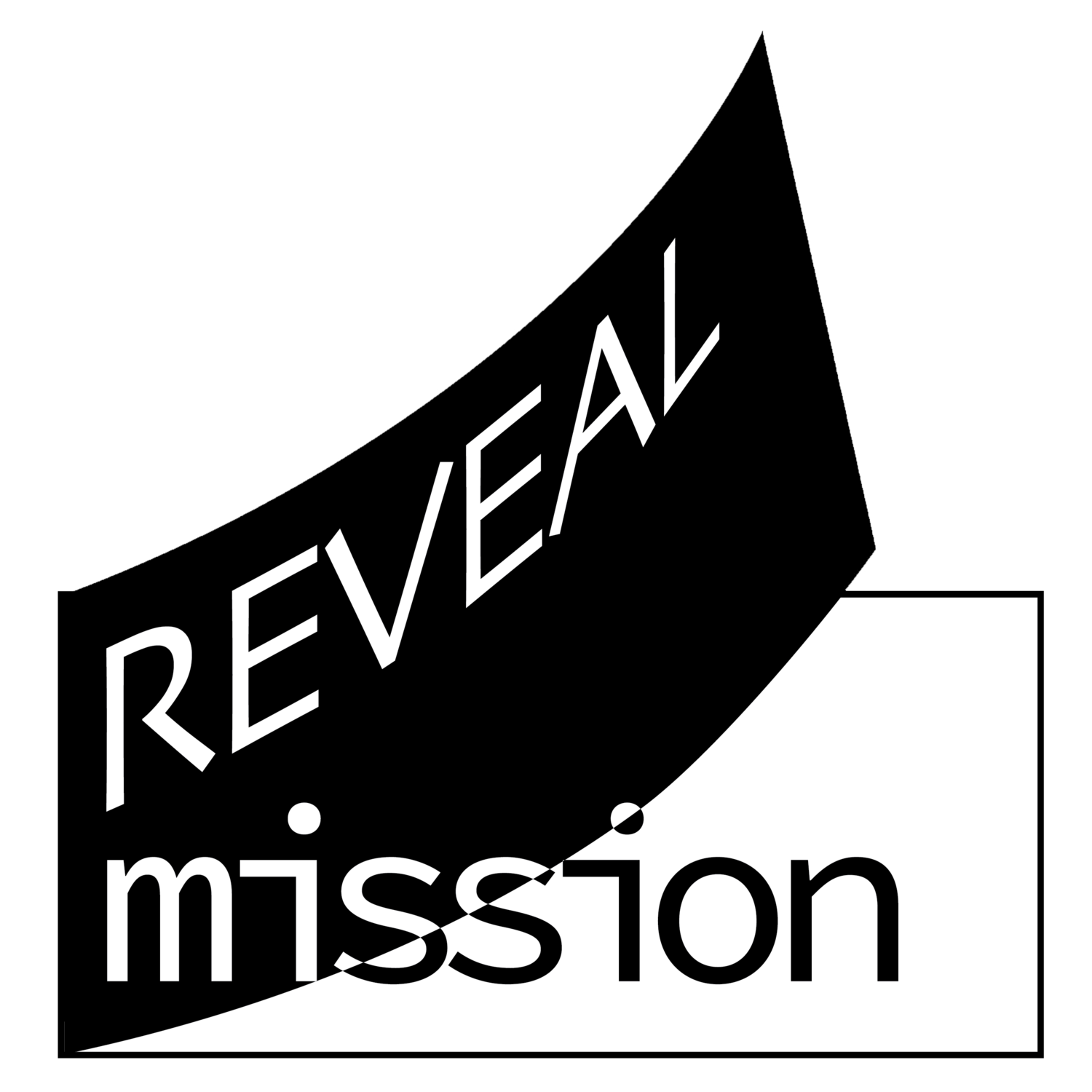 The Reveal Mission