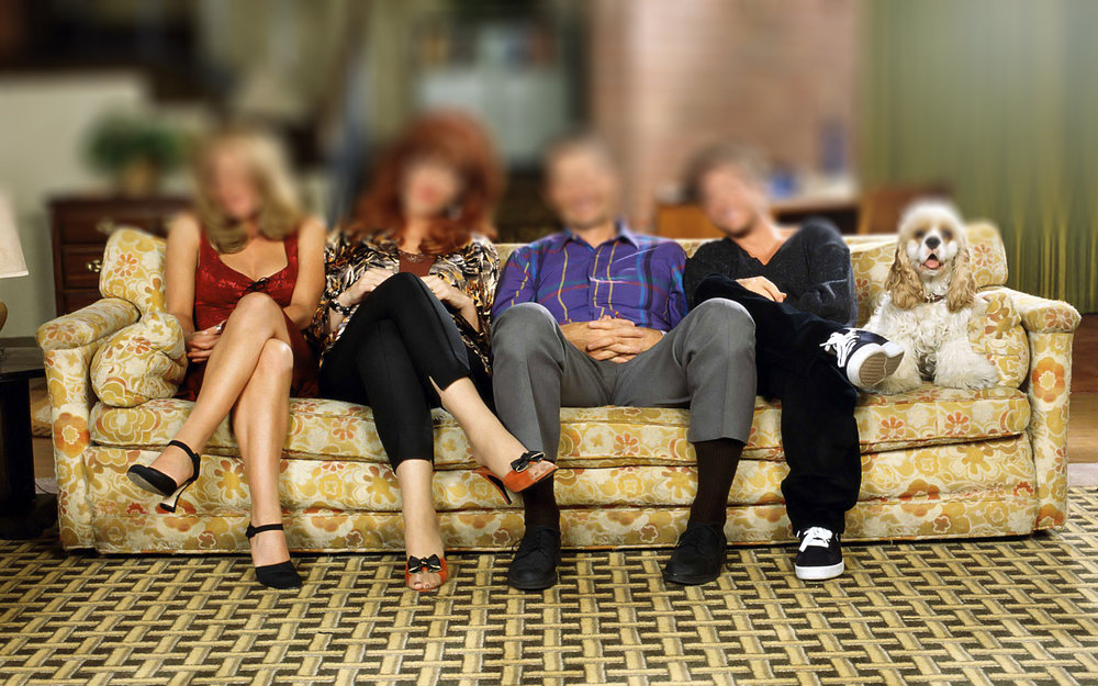 family blurred.jpg