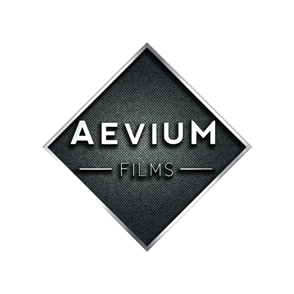 Aevium Films Logo smaller.png