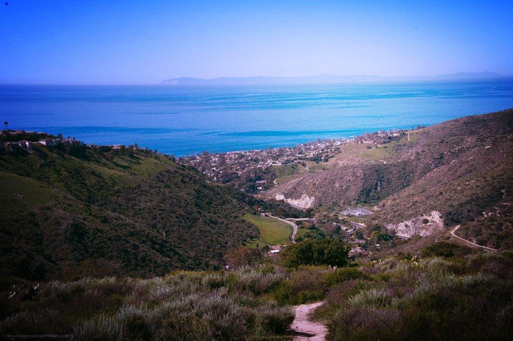 Top of the World - Laguna Beach