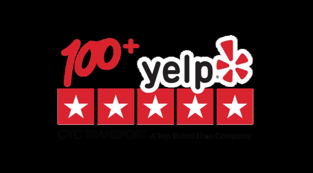 Yelp 100 Logo.png
