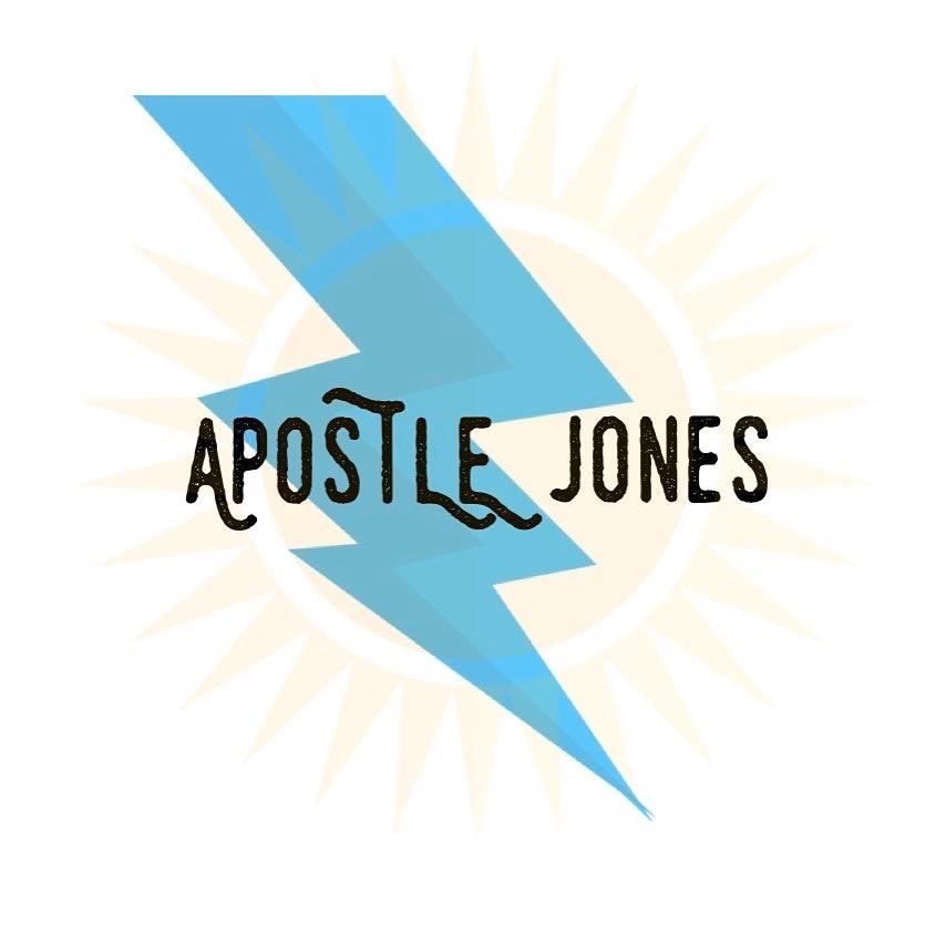 Apostle Jones Logo.jpg