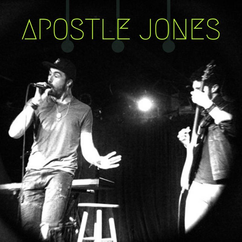 APOSTLE JONES IMAGE WITH NAME .jpg