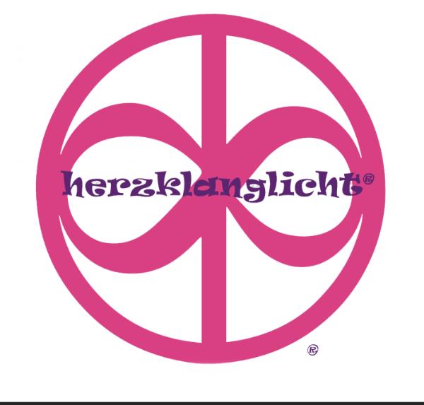 Logo Herzklanglicht.png