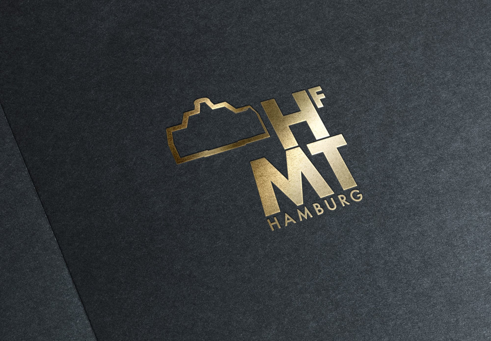 Gold Stamping HFMT.jpg