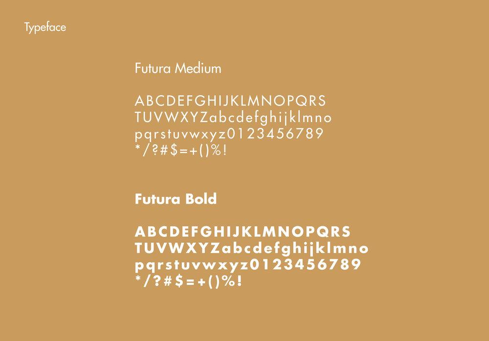 HFMT_Logo_build-01.jpg