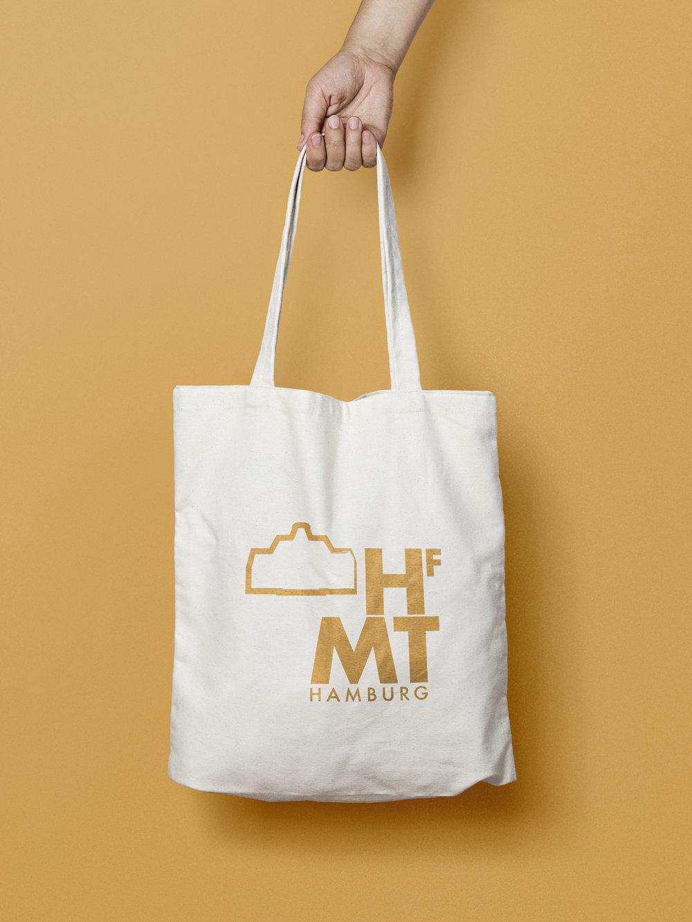 Bag Main.jpg