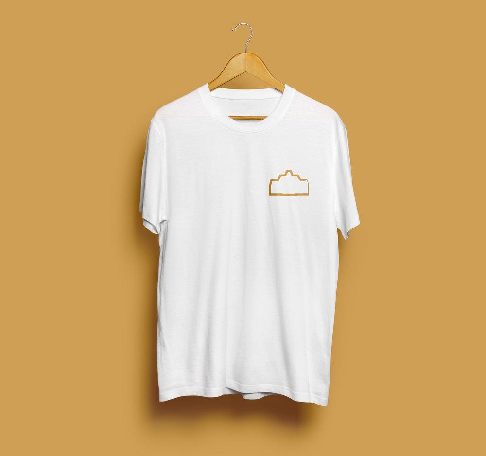 T-Shirt Main.jpg