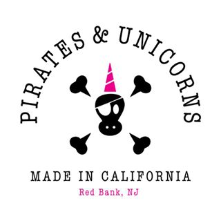 pirates and unicorns.jpg