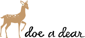 logo-doe-a-dear-transparent_360x.png