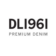 dl1961-logo-copy.jpg