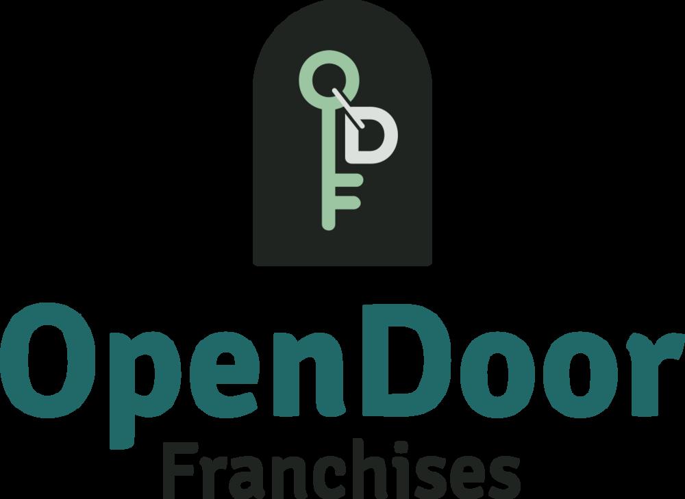 opendoor_logo.png