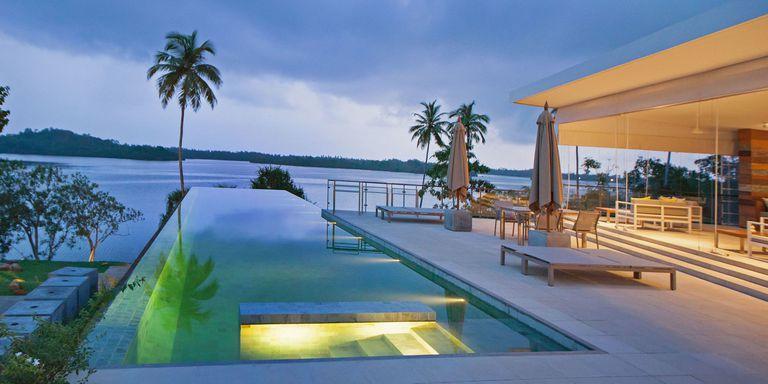 Sustainable Lifestyle Consultant - Tri Lanka Eco Hotel Lara Baumann.jpg