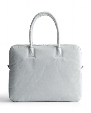 Sustainable Lifestyle Consultant - Paper Siwa_Briefcase_.jpg