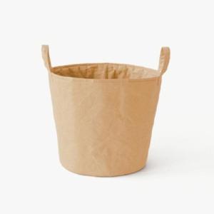 Sustainable Lifestyle Consultant - Sustainable Laundry Bag Siwa.jpg