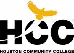Houston Community College, October 2018   HCC joins Sony Future Learning Collaborative
